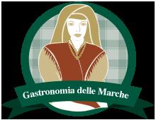 LogoGastronomia_G