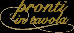 LogoPronti_G