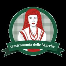 Antica gastronomia - Gastronomia delle Marche