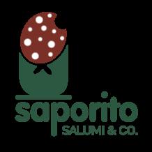 Antica gastronomia - Saporito - Salumi & co.