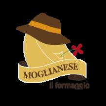 Antica gastronomia - Moglianese il formaggio